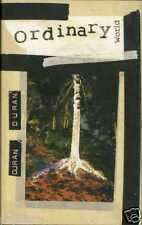 DURAN DURAN - ORDINARY WORLD 1993 UK CASSINGLE CARD SLEEVE SLIP-CASE