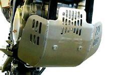 Devol - 0102-5503 - Skid Plate`