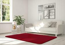New Velvet Rug Soft Comfortable Living Room Bedroom Carpet Different Colours