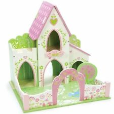 Le Toy Van - Fairy Castle