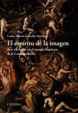The spirit of the image. new. Domestic Expedited/INTERNAT. economic history.