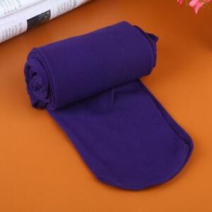 HOT Mejores Medias Pantys Calcetas Largas De Compresion Para Varices Talla L NEW