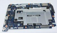 LENOVO IDEAPAD 110-15IBR N3060 MOTHERBOARD NM-A804 5B20L77440 MB143