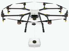 DJI AGRAS MG-1 ACCURATE SPRAYING OCTOCOPTERS, In STOCK.from DJI Retail Store VA