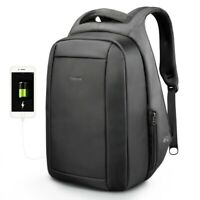 Sac à dos pr ordinateur portable, Port de charge USB externe excellente qualité