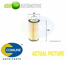 COMLINE ENGINE OIL FILTER OE REPLACEMENT EOF252