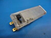 CLASSIC MINI-MG METRO ORIGINAL INTERIOR PLASTIC LIGHT UNIT-AUSTIN-ROVER 998-1275