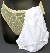Damen-Slips,-Strings & -Pants mit Spitze für Freizeit