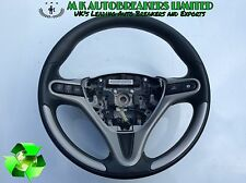 Honda Civic MK8 From 06-11 Steering Wheel Multifunction Buttons (Breaking)