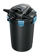 Aquascape UltraKlean 3500 Gallon Pressure Filter w/ 28 watt Uvc 95054