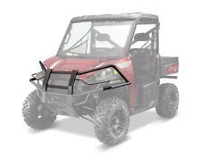 NEW OEM POLARIS RANGER FRONT BUMPER BRUSHGUARD XP 900 1000 CREW 570 FS 2878839