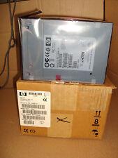 HP/ORACLE HP PD073-20600 Storagetek 3148295-01 400/800GB ULTRIUM LTO-3 NEW