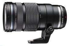 Olympus 40-150mm F2.8 Pro Lens Mc14 1.4x Teleconverter