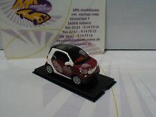 Busch Smarte Auto-& Verkehrsmodelle