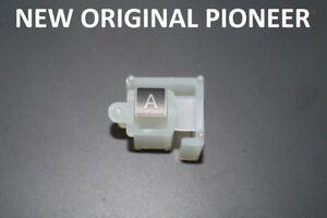 New ORIGINAL Button DAC2798 For Pioneer DJ Controller DDJ-ERGO