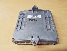 03 Honda Accord EX V6 MT ECU ECM Engine Computer # 37820-RCA-A02 GENUINE OEM