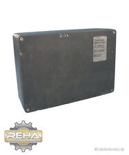Siemens siwarex kh 7mh4331-0ab04 wägesystem