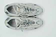 Easy Spirit Esgraphite Easyspirit Tennis Shoes Sneakers Women's sz 10M Brand new