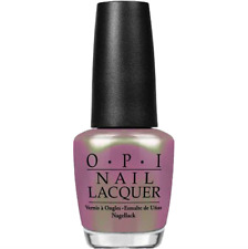 Opi Classic Colours Nail Varnish Collection of 15ml Bottles!