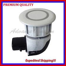 Brand New Parking Sensor 89341-30021-A1 For Lexus Toyota 2007-2011 PS341B1A1