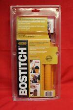 Bostitch CAPPAK-1M 1000/Pack & 1000 Staples