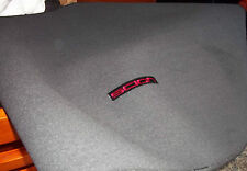 2013/14 Scion FR-S Rear OEM Trunk Mat with Scion Logo New