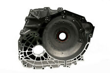 Auto Trans Torque Converter and fits 2007-2010 Saturn Outlook  ACDELCO GM ORIGIN