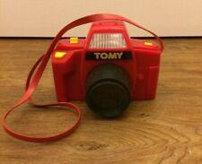 ZY TOYS 1//6 Scala Digital video camera Set ZY16-21