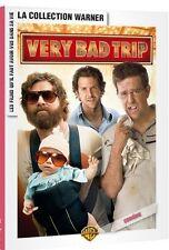 Very Bad Trip - DVD