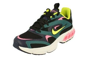 Nike Zoom Air Fire Womens Running Trainers Cw3876 Sneakers Shoes 300