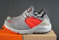 Nike Air Max 270 niños más 943345 013 (GS) UK 5.5 EU 38.5
