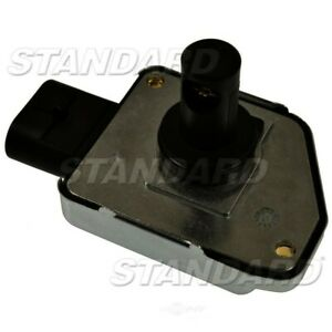 Mass Air Flow Sensor Standard MAS0222
