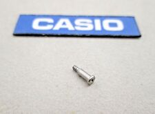 Genuine Casio G-Shock G9010 GW9000 GW9000A GW9000Y GW9010 bezel screw @ 9:00