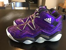 adidas top ten 2000 nightmare before christmas Limited Addition