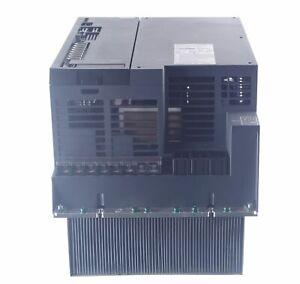 MITSUBISHI MDSDM2SPV3200120
