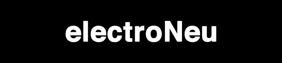 electroNeu