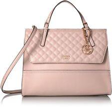 e53a014324d9 GUESS Flap Crossbody Bags   Handbags for Women