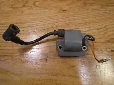 1978-1998 Yamaha Mariner 8-25 hp ignition coil assembly