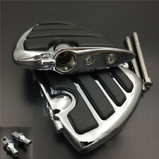 Motorcycle Front or Rear Wing Foot Pegs Rest For Victory Jackpot & Judge Models