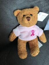 Avon-Breast Cancer Bear
