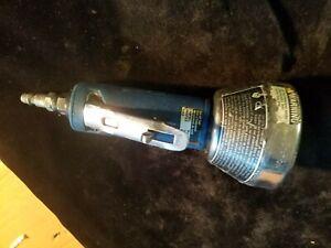 Campbell Hausfeld Air Cut Off Tool TL0535