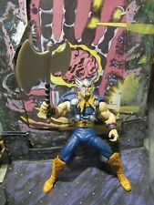 Marvel Legends THOR loose Action Figure Hasbro