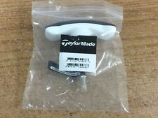 TaylorMade Torque Wrench For Sim M1 M2 M4 M5 Driver Fairway FREE SHIPPING - NEW