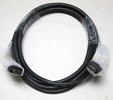 HDMI CABLE 10' PART# 74-7972-01-B2 GENERIC FOR CISCO