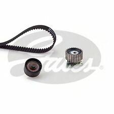 Kit Cinghia Distribuzione marca GATES Alfa Romeo Gt 2.0 JTS 119 KW 162 CV