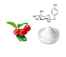 Natural Skin Whitener Beta Arbutin Powder skin lightener brightener powder