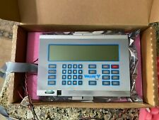 Valley Pro 2 Irrigation Control module Pn 03E2221