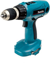 Makita 18v 6347D Cordless Drill / Driver 6347 New Body Only with Case