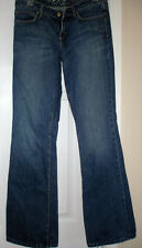 Juicy Couture jeans, size 28