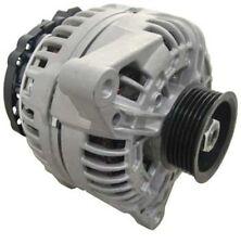 WAI World Power Systems 11065N New Alternator